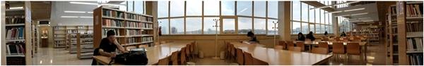 Universidade da Coruña :: Biblioteca Universitaria - photo#4
