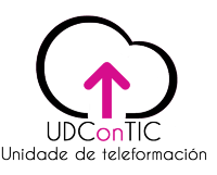 UDConTIC gallego