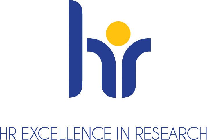 HRS4R (Human Resources Strategy for Researchers)