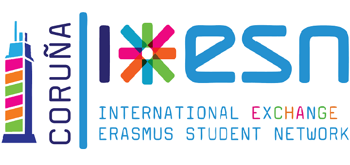 Students' associations