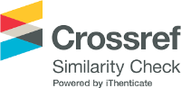 logo2_Crossref Similarity Check