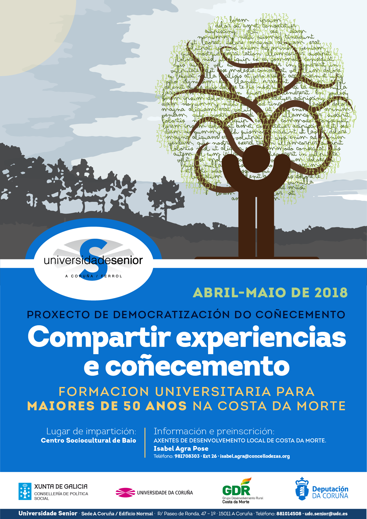 cartaz_CostadaMorte_2018_opt (c) cartaz_CostadaMorte_2018_opt